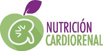 Nutrición Cardiorenal